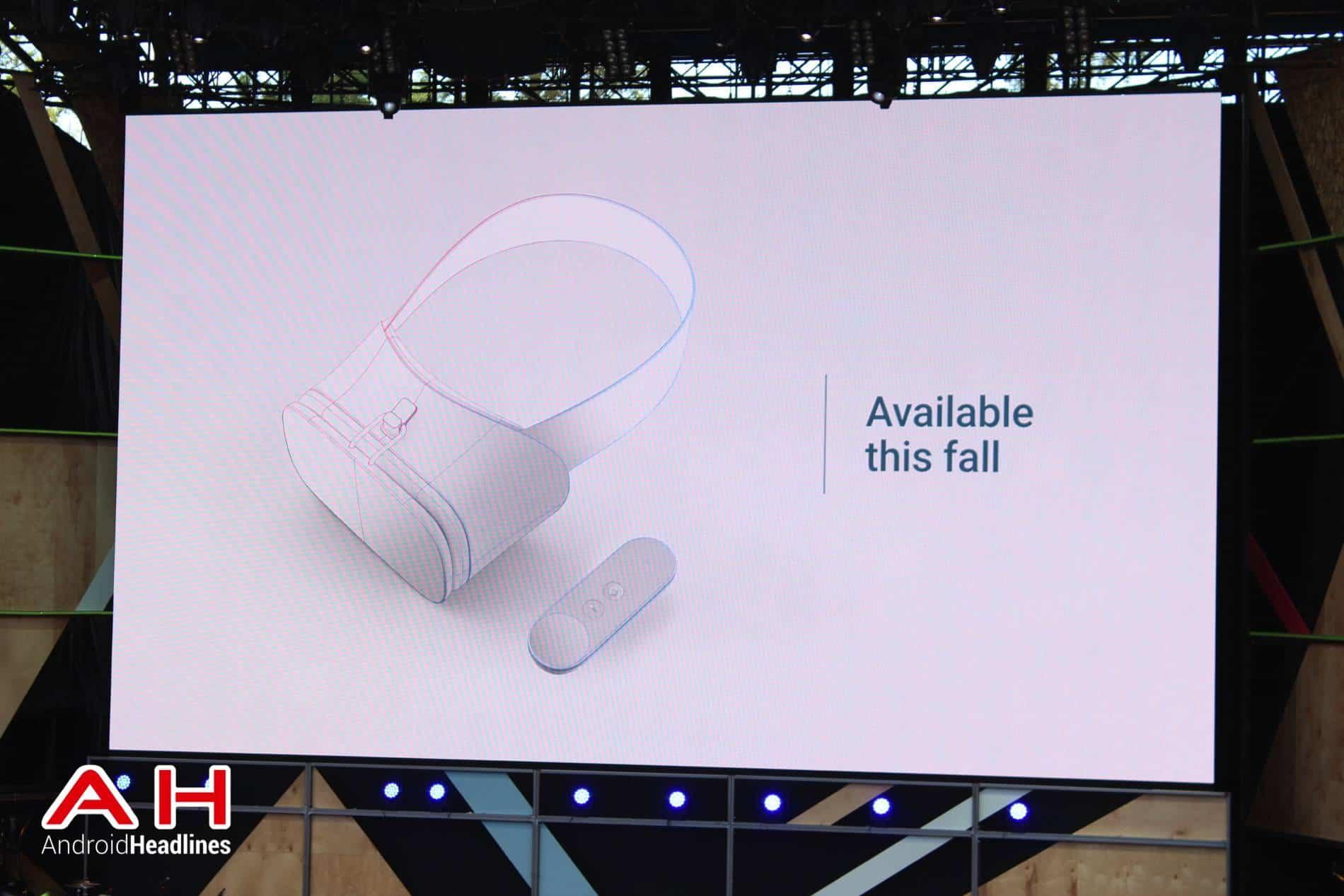 Google IO Keynote AH 8 1
