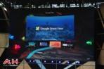 Google IO Keynote AH 9 1