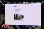 Google IO Keynote Assistant and Home AH 1