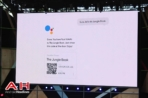 Google IO Keynote Assistant and Home AH 2