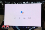 Google IO Keynote Assistant and Home AH 3