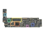 Google Pixel C 6