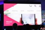 Google Play Awards Best App 4