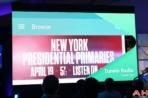 Google Play Awards Best App 5