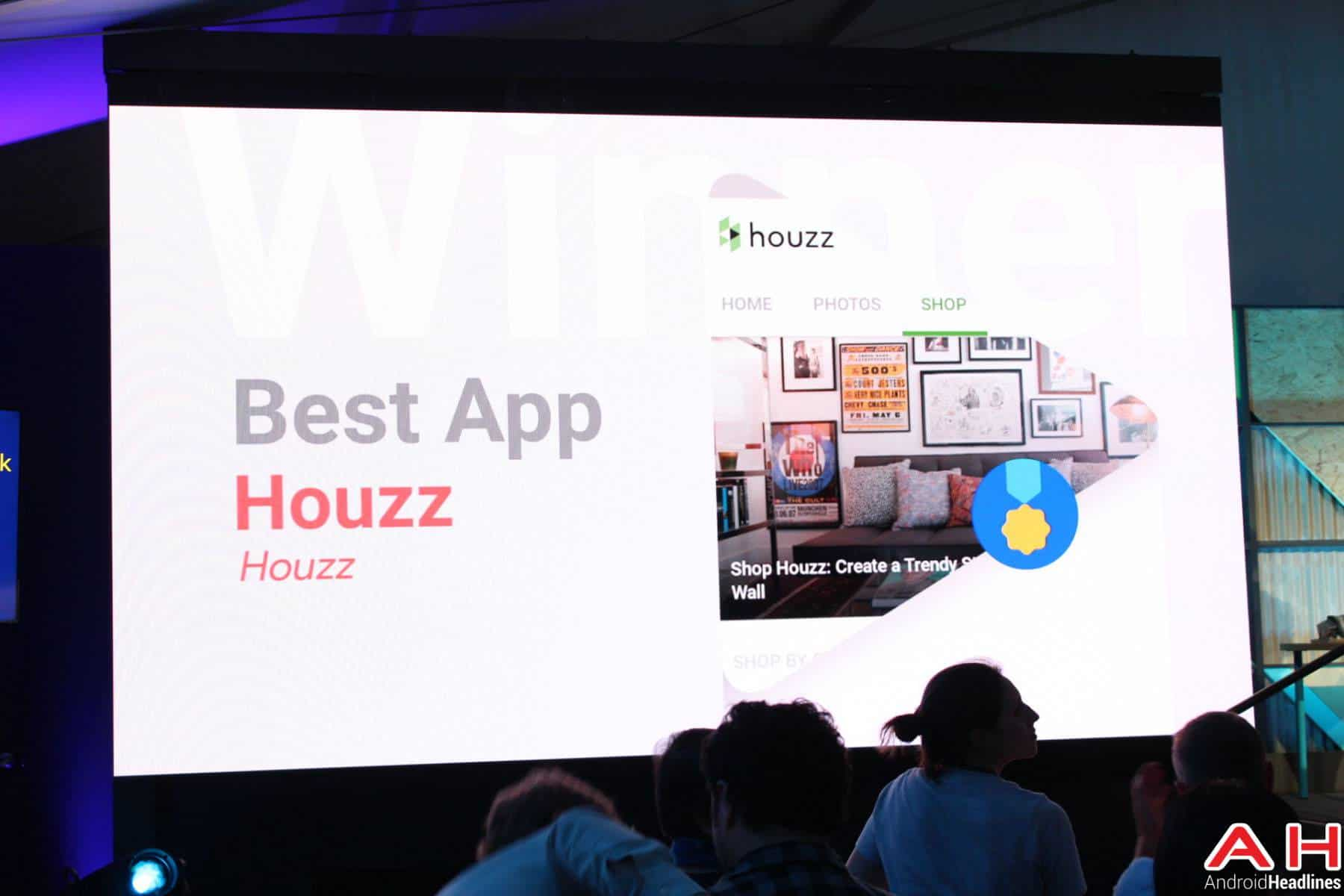 Google Play Awards - Best App-8