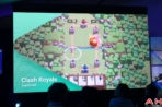 Google Play Awards Best Game 4