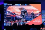Google Play Awards Best Game 5