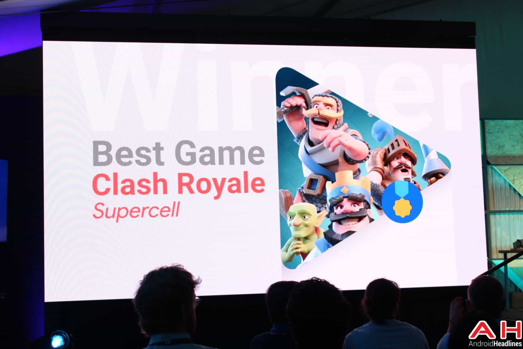 Google Play Awards - Best Game-8