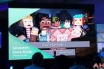 Google Play Awards Early Adopter 4