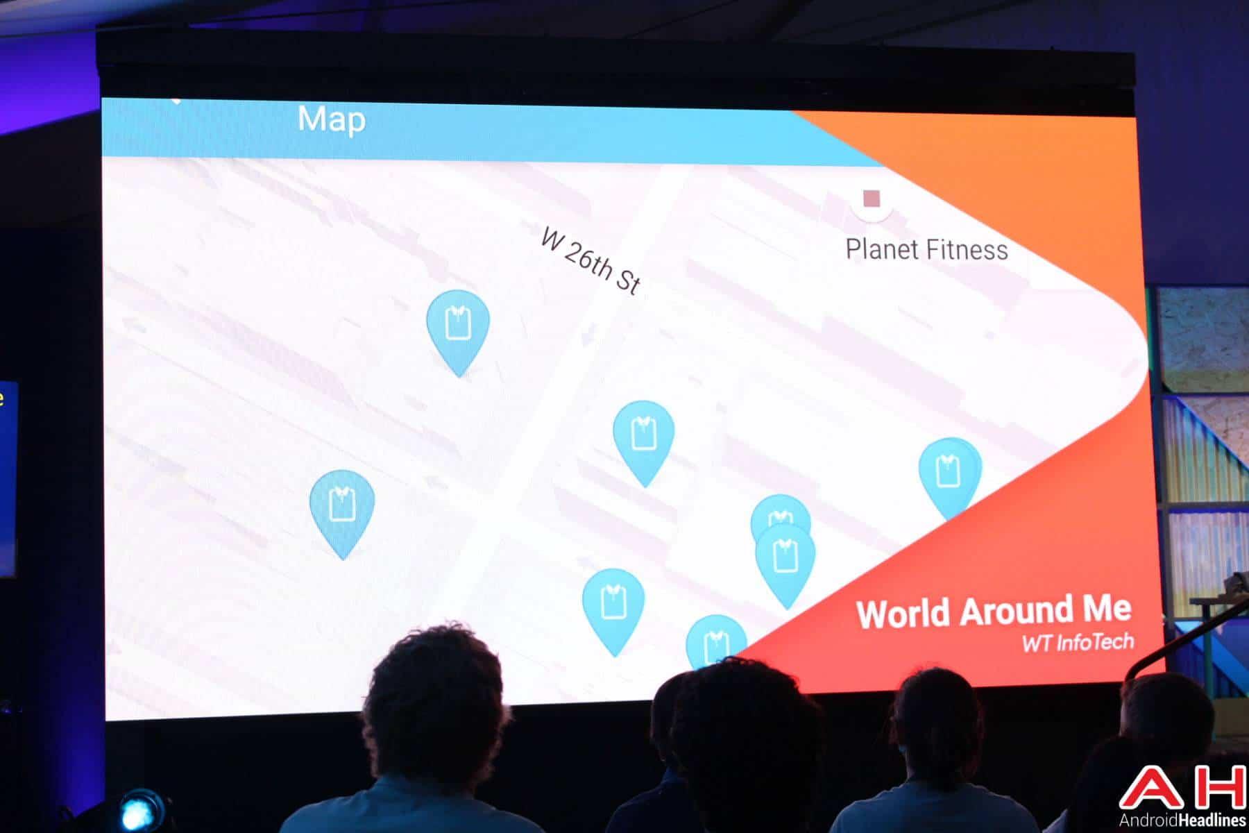 Google Play Awards Early Adopter 5
