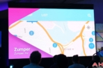 Google Play Awards Early Adopter 6