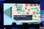 Google Play Awards Family Apps 2