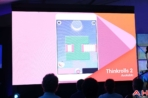 Google Play Awards Family Apps 6