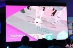 Google Play Awards Family Apps 7