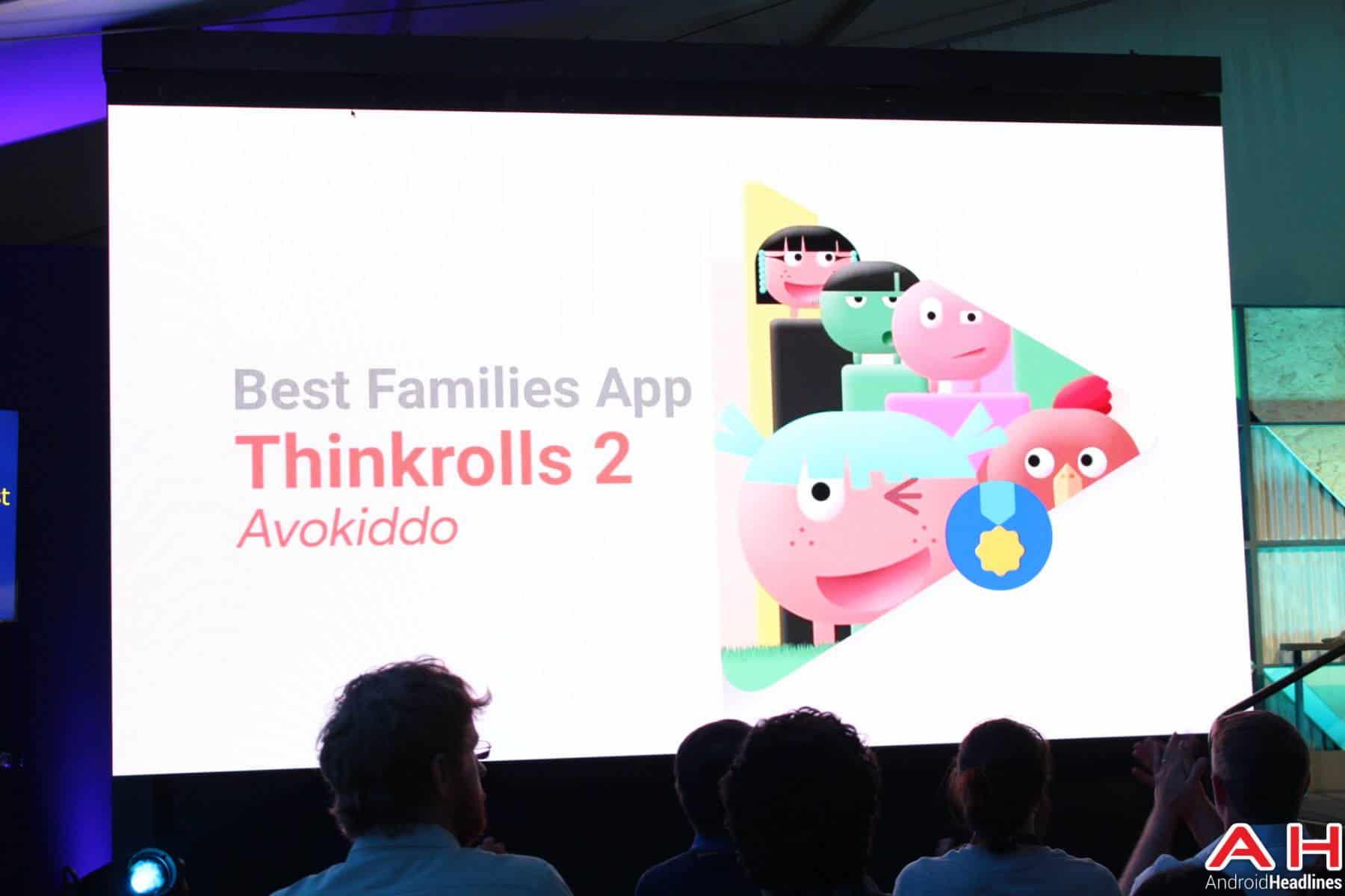 Google Play Awards - Family Apps-9