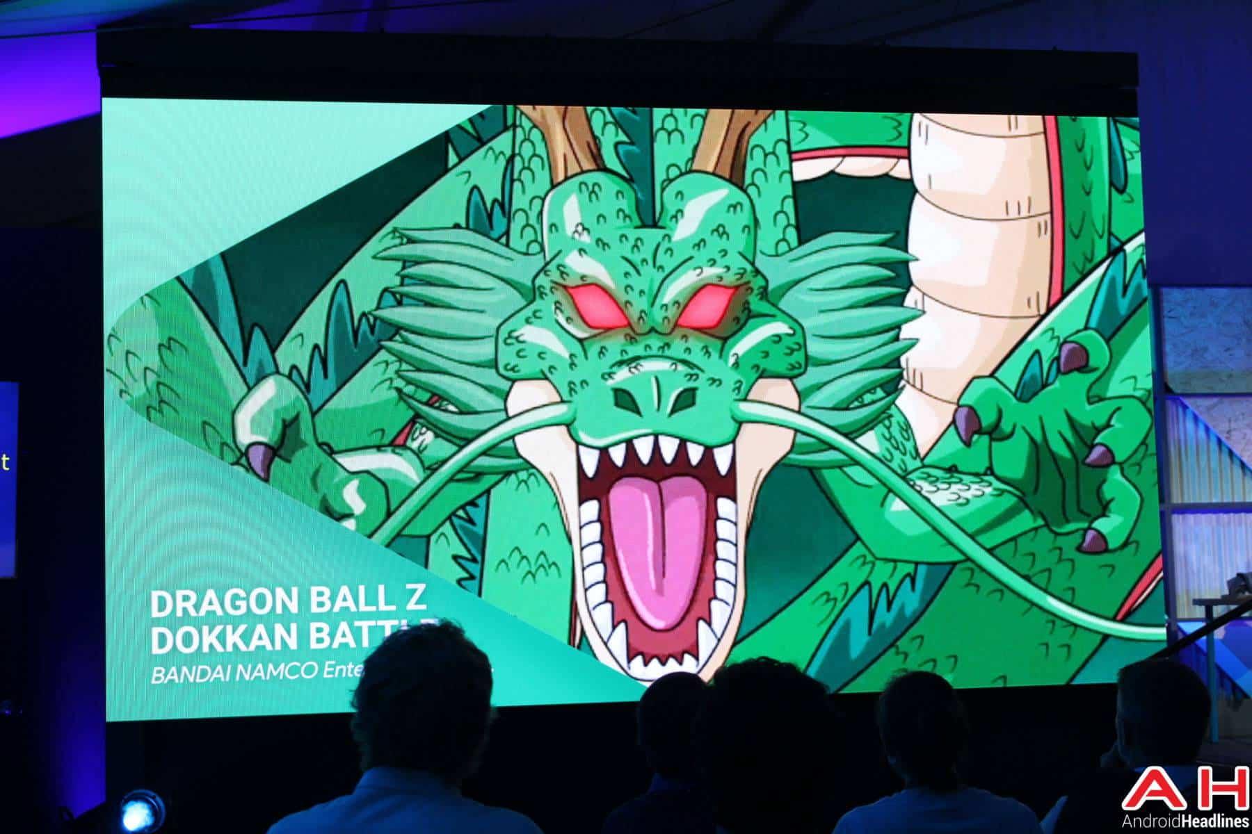 Google Play Awards Go Global 2