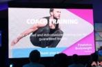 Google Play Awards Go Global 3