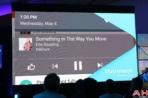 Google Play Awards Go Global 5