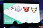 Google Play Awards Go Global 6