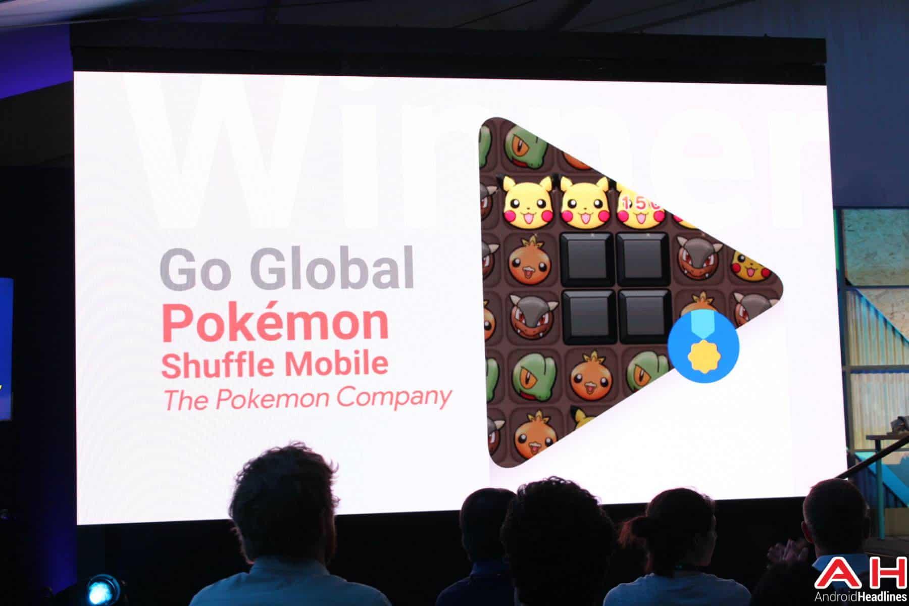 Google Play Awards - Go Global-8
