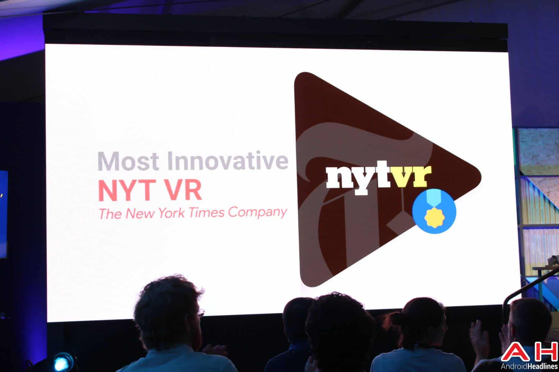 Google Play Awards - Most Innovative Winner-1