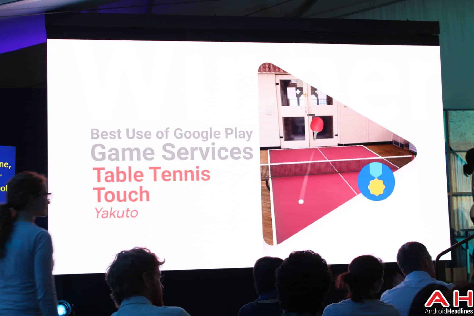 Google Play Awards - Play Game Services-8
