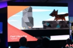 Google Play Awards Standout Indie 4