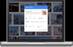 Google Photos Tips 4