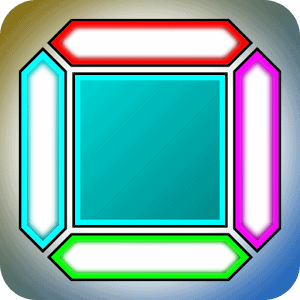 Grid Genius icon