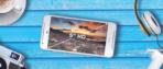 HTC Desire 628 2
