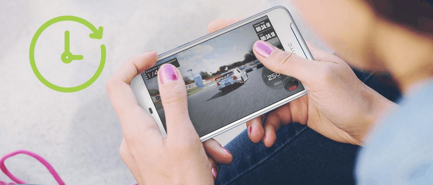 HTC Desire 628 3