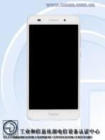Huawei Honor 5A Plus 1