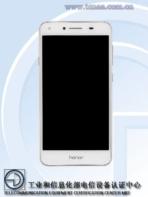 Huawei Honor 5A 1