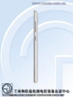 Huawei Honor 5A 3