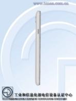 Huawei Honor 5A 4