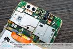 Huawei Honor V8 teardown_16