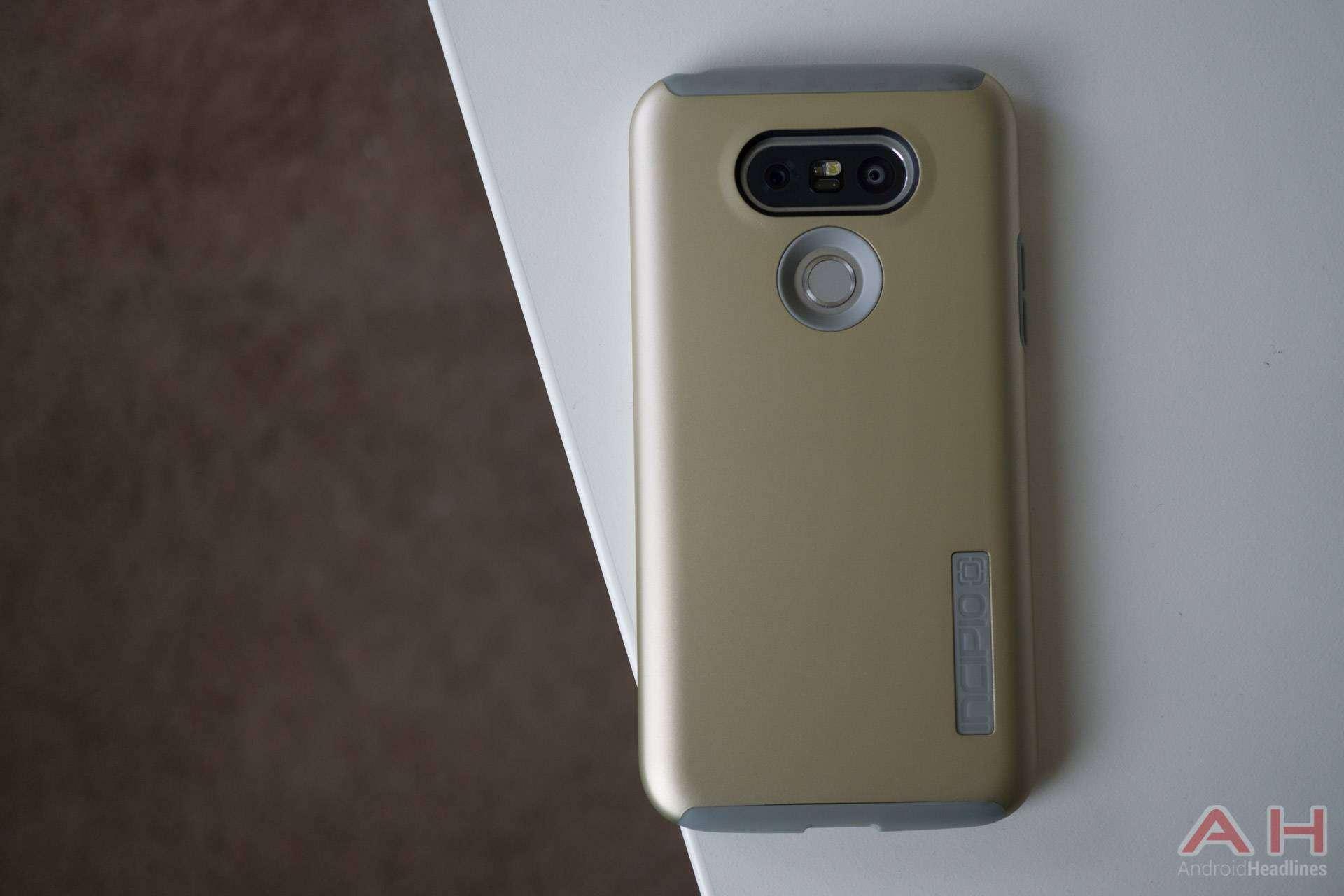 Incipio-DualPro-LG_G5 (1 of 9)