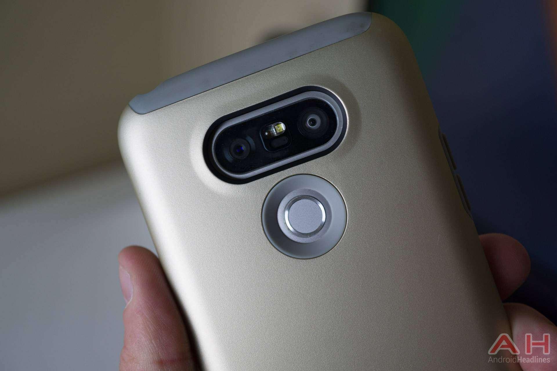 Incipio-DualPro-LG_G5 (6 of 9)