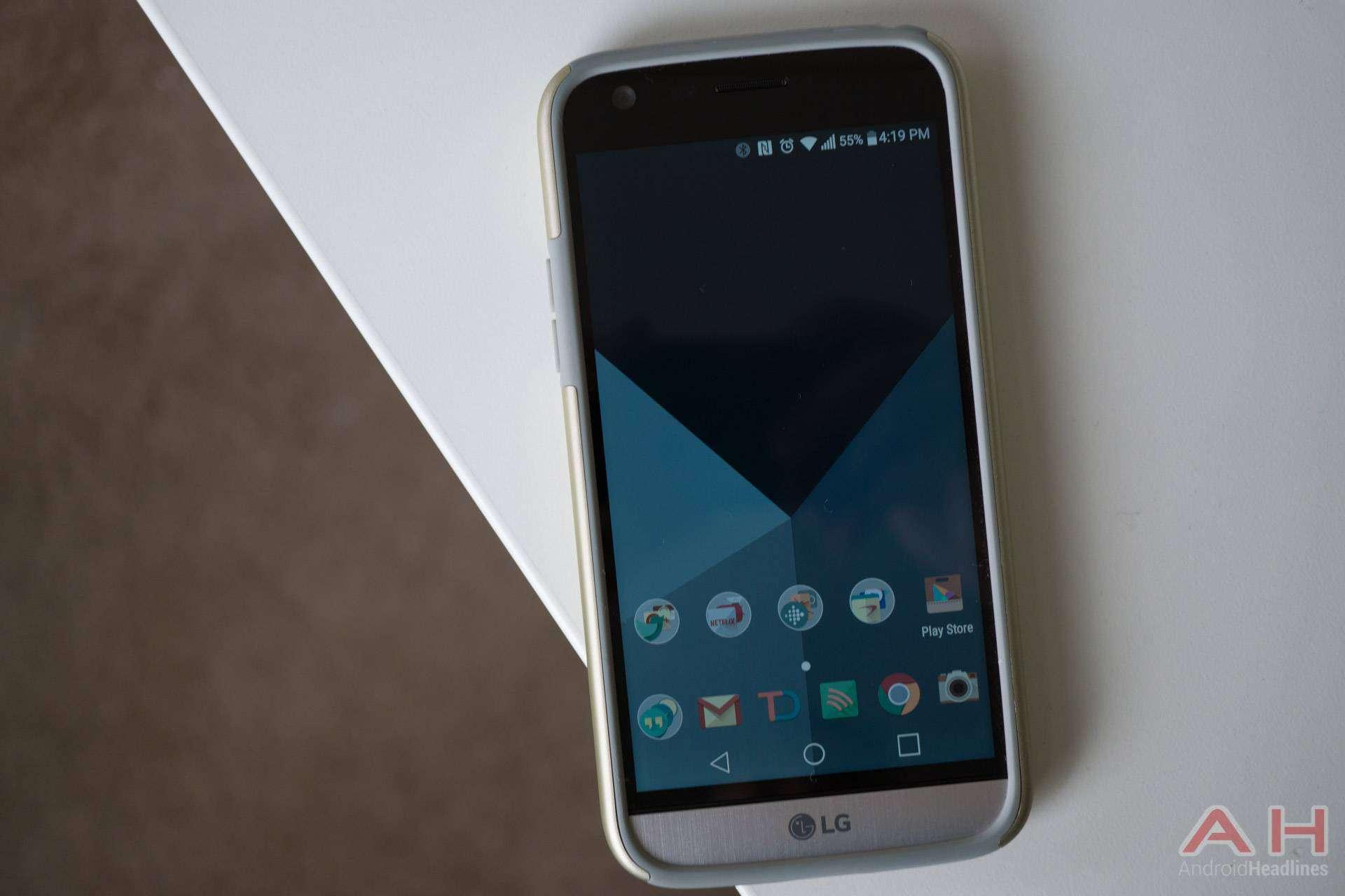 Incipio-DualPro-LG_G5 (7 of 9)