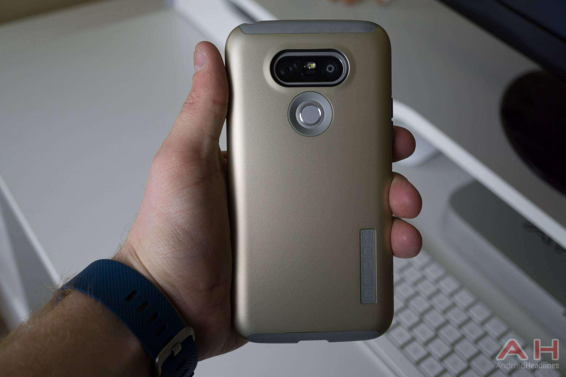 Incipio-DualPro-LG_G5 (8 of 9)