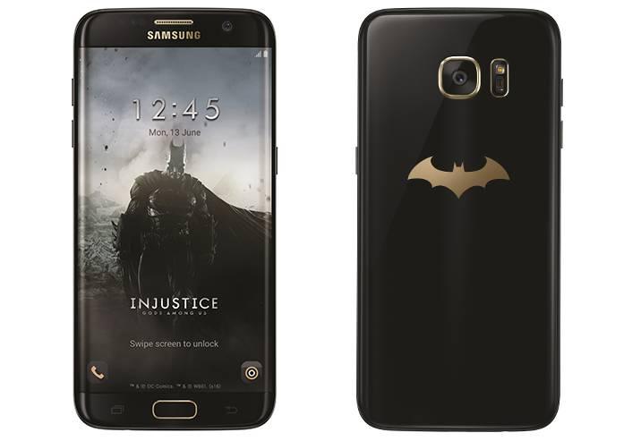 Injustice Edition 706