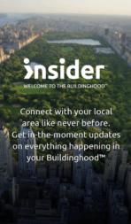 Insider app official image 1