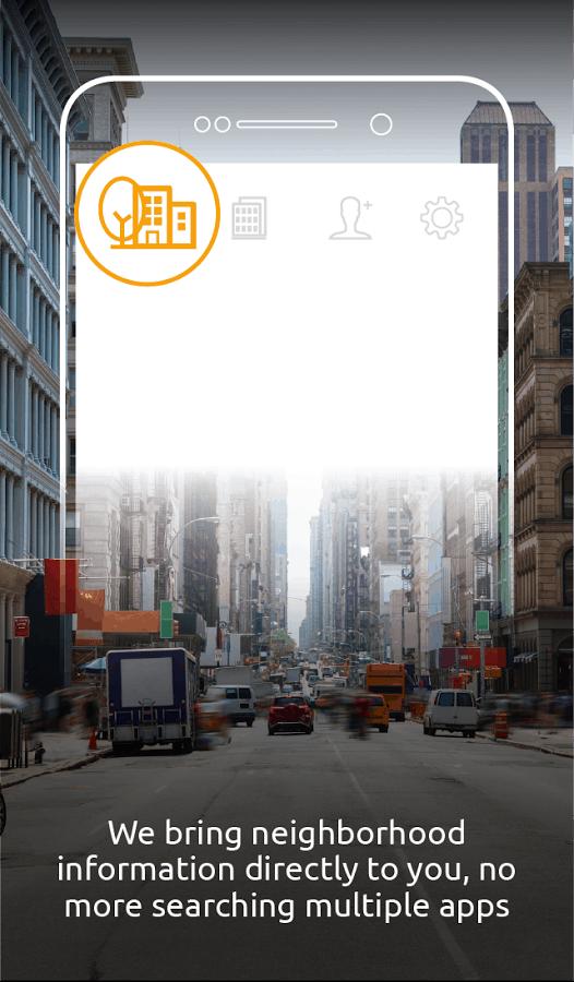 Insider app official image 2