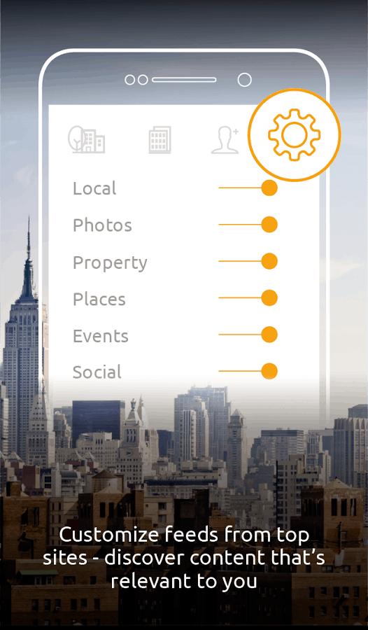 Insider app official image 4