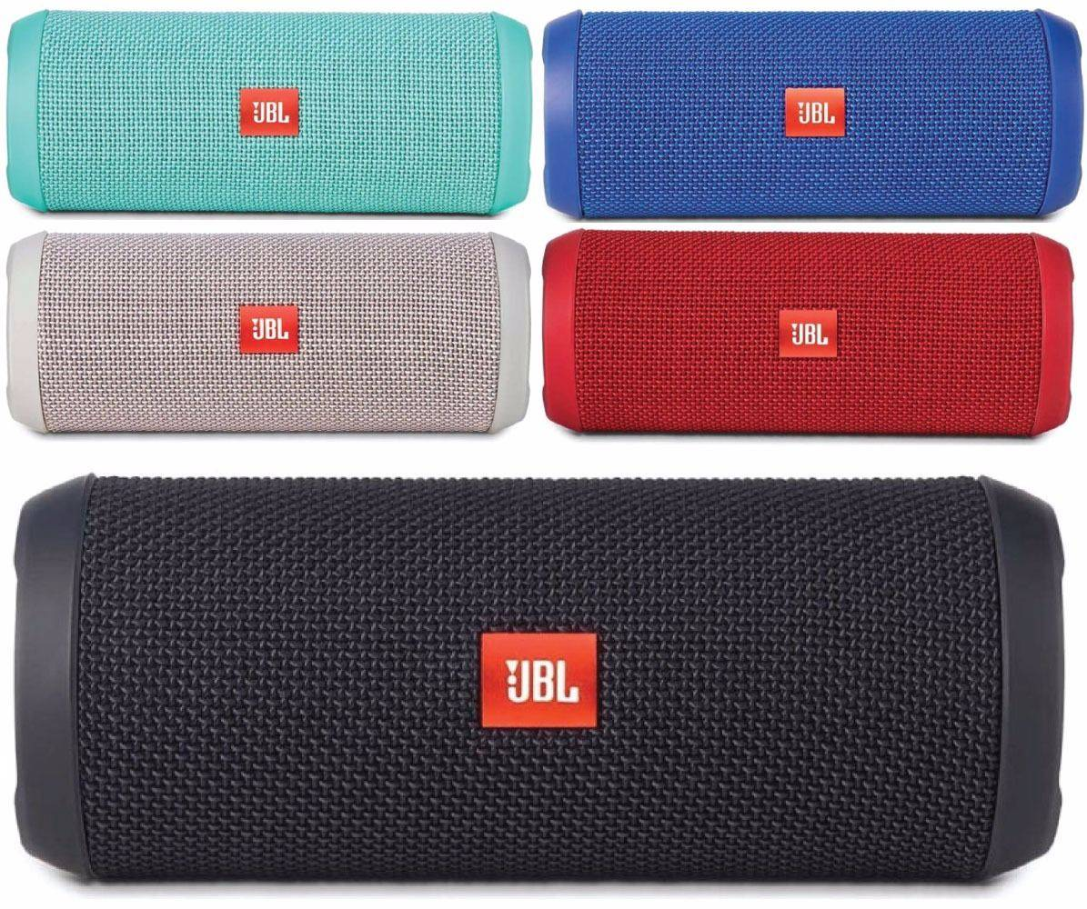 jbl flip 3 bluetooth speaker. Jbl Flip 3 Bluetooth Speaker