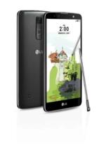 LG Stylus 2 Plus 3