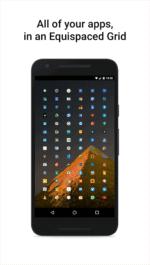 Lens Launcher app official image_1