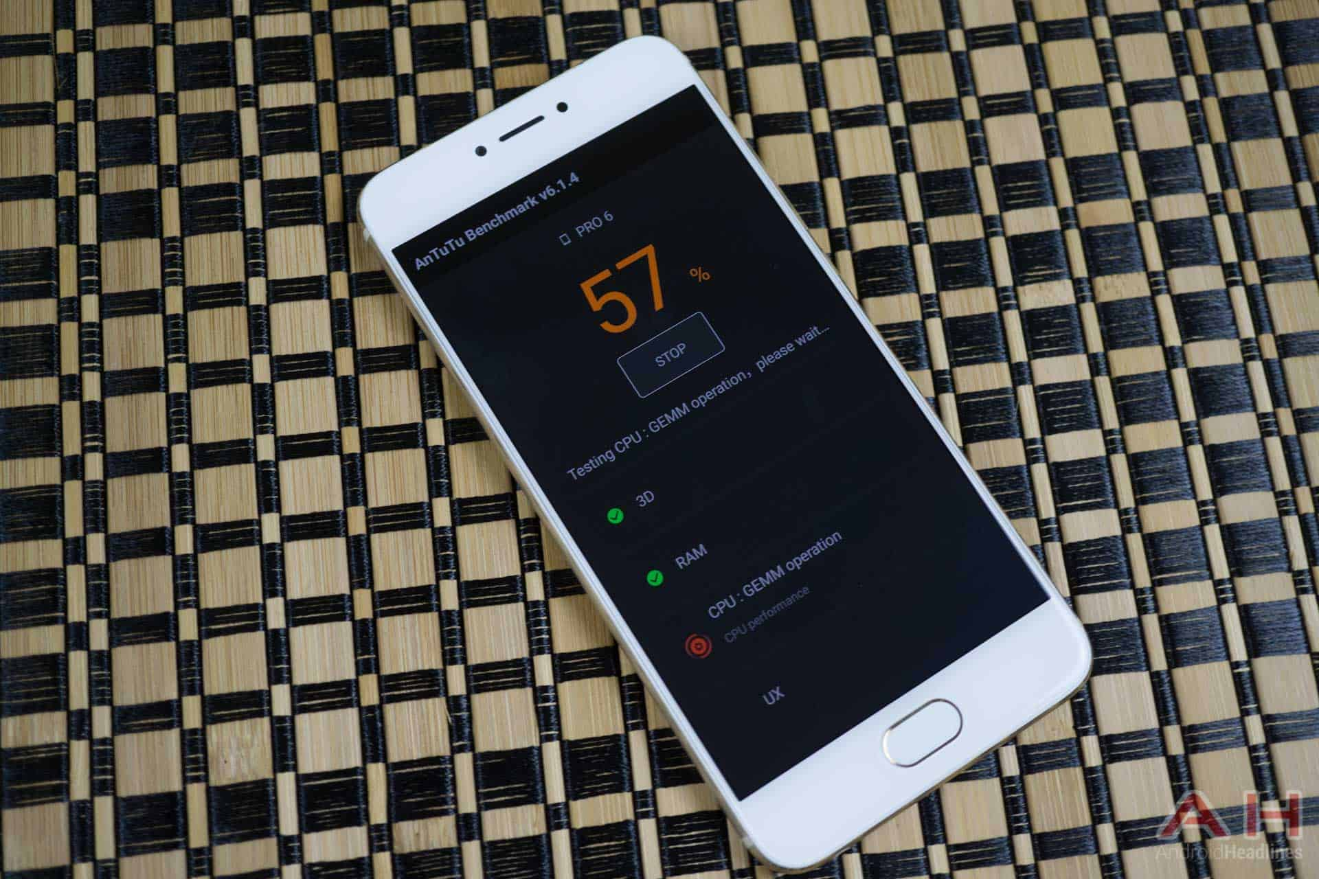Meizu-PRO-6-Review-AH (15 of 37)