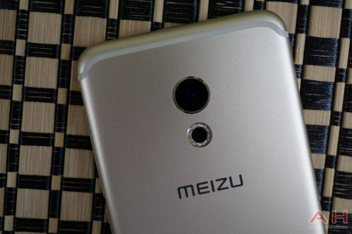 Meizu PRO 6 Review AH 5 of 37