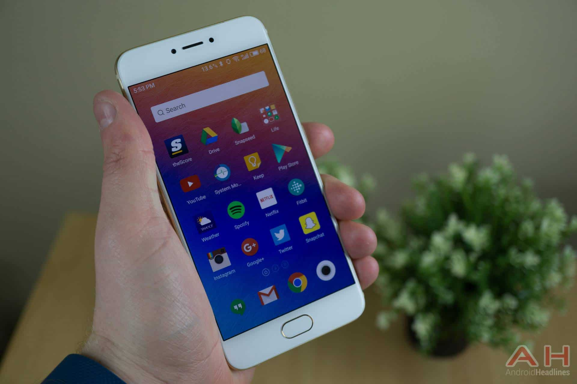 Meizu-PRO-6-Review-AH (8 of 37)